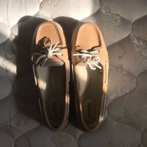 Sperry womens